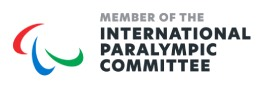 international paralpymic commitee