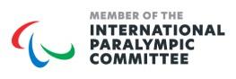 international paralpymic commitee